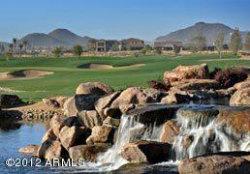 Tiny photo for 1221 E Artemis Trail, San Tan Valley, AZ 85140 (MLS # 5345855)