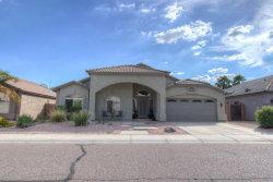 Photo of 4433 E Cottonwood Lane, Ahwatukee, AZ 85048 (MLS # 5346845)