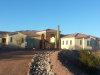 Photo of 220 E Mosey Way, Wickenburg, AZ 85390 (MLS # 5349776)