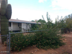 Photo of 26580 S Chaparral Drive, Congress, AZ 85332 (MLS # 5356301)