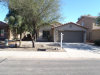 Photo of 20537 N Ancon Avenue, Maricopa, AZ 85139 (MLS # 5359964)
