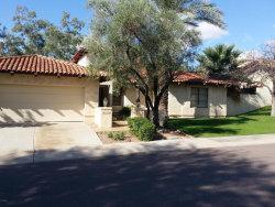 Photo of 6112 N 31st Court, Phoenix, AZ 85016 (MLS # 5360096)