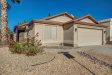Photo of 5944 W Desert Cove Avenue, Glendale, AZ 85304 (MLS # 5361363)