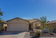 Photo of 3723 E Hazeltine Way, Chandler, AZ 85249 (MLS # 5362234)