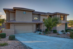 Photo of 16239 E Ridgeline Drive, Fountain Hills, AZ 85268 (MLS # 5362483)