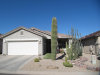 Photo of 248 W Summit Circle, San Tan Valley, AZ 85143 (MLS # 5362782)
