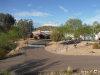 Photo of 52040 N 297th Avenue, Wickenburg, AZ 85390 (MLS # 5363255)