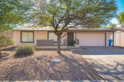 Photo of 2919 E Libby Street, Phoenix, AZ 85032 (MLS # 5363857)