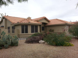 Photo of 805 N Sierra Vista Drive, Wickenburg, AZ 85390 (MLS # 5364146)