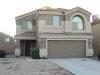 Photo of 5849 E Desert Spoon Lane, Florence, AZ 85132 (MLS # 5364661)
