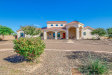 Photo of 3311 N 190th Drive, Litchfield Park, AZ 85340 (MLS # 5364863)