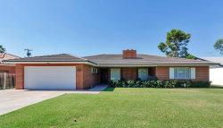 Photo of 845 W Edgemont Avenue, Phoenix, AZ 85007 (MLS # 5364959)