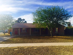 Photo of 2702 N Dayton Street, Phoenix, AZ 85006 (MLS # 5365031)