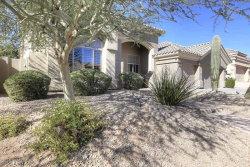 Photo of 16234 S 4th Street, Ahwatukee, AZ 85048 (MLS # 5366304)