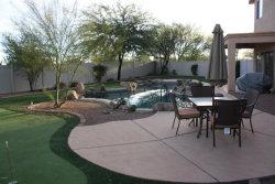 Photo of 33925 S Alvarado Street, Red Rock, AZ 85145 (MLS # 5369310)