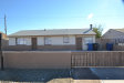 Photo of 843 E Commonwealth Place, Chandler, AZ 85225 (MLS # 5369871)