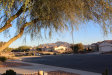 Photo of 3620 E Gleneagle Place, Chandler, AZ 85249 (MLS # 5370033)