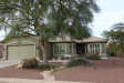 Photo of 6694 S Huachuca Way, Chandler, AZ 85249 (MLS # 5370110)