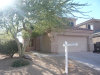 Photo of 4323 E Smokehouse Trail, Cave Creek, AZ 85331 (MLS # 5370419)