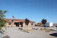 Photo of 4264 E Vista Grande --, San Tan Valley, AZ 85140 (MLS # 5370468)