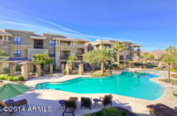 Photo of 7601 E Indian Bend Road, Unit 1061, Scottsdale, AZ 85250 (MLS # 5371166)