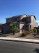 Photo of 44727 W Gavilan Drive, Maricopa, AZ 85139 (MLS # 5371450)
