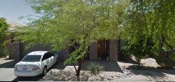 Photo of 3431 W Via Del Deserto --, Phoenix, AZ 85086 (MLS # 5372332)