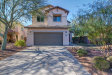 Photo of 11649 W Western Avenue, Avondale, AZ 85323 (MLS # 5373771)