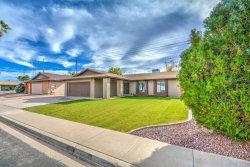 Photo of 809 W Peralta Avenue, Mesa, AZ 85210 (MLS # 5378079)