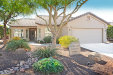 Photo of 3851 E Gleneagle Place, Chandler, AZ 85249 (MLS # 5378082)