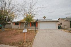 Photo of 4414 W Altadena Avenue, Glendale, AZ 85304 (MLS # 5379827)