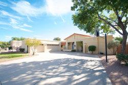 Photo of 6225 E Kings Avenue, Scottsdale, AZ 85254 (MLS # 5380212)