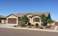 Photo of 18518 W Marshall Avenue, Litchfield Park, AZ 85340 (MLS # 5383219)