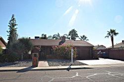 Photo of 4701 E Mineral Road, Ahwatukee, AZ 85044 (MLS # 5383356)