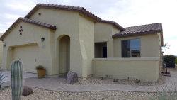Photo of 17707 W Cedarwood Lane, Goodyear, AZ 85338 (MLS # 5384328)