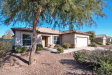 Photo of 3008 E Hazeltine Way, Chandler, AZ 85249 (MLS # 5384403)