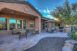 Photo of 27412 N Cardinal Lane, Peoria, AZ 85383 (MLS # 5384423)