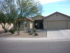 Photo of 160 S Agua Fria Lane, Casa Grande, AZ 85194 (MLS # 5385578)