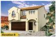 Photo of 1345 E Fremont Road, Phoenix, AZ 85042 (MLS # 5386852)
