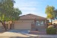 Photo of 44881 W Paraiso Lane, Maricopa, AZ 85139 (MLS # 5388678)