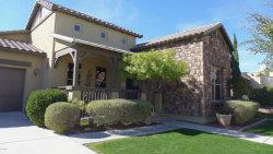 Photo of 20465 W Daniel Place, Buckeye, AZ 85396 (MLS # 5390392)