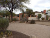 Photo of 938 W Moreland Street, Phoenix, AZ 85007 (MLS # 5391173)