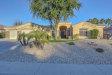 Photo of 4917 N Greentree Drive W, Litchfield Park, AZ 85340 (MLS # 5396291)