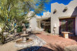 Photo of 8214 E Whispering Wind Drive, Scottsdale, AZ 85255 (MLS # 5397113)
