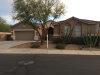 Photo of 2613 W Piedmont Road, Phoenix, AZ 85041 (MLS # 5397456)