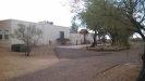 Photo of 20655 W Lazy Ranch Road, Wickenburg, AZ 85390 (MLS # 5399962)
