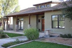 Photo of 101 W Cypress Street, Phoenix, AZ 85003 (MLS # 5401423)