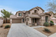Photo of 13618 W Port Au Prince Lane, Surprise, AZ 85379 (MLS # 5401610)