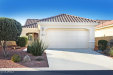Photo of 22442 N San Ramon Drive, Sun City West, AZ 85375 (MLS # 5401742)