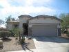Photo of 273 W Pullen Place, San Tan Valley, AZ 85143 (MLS # 5401944)